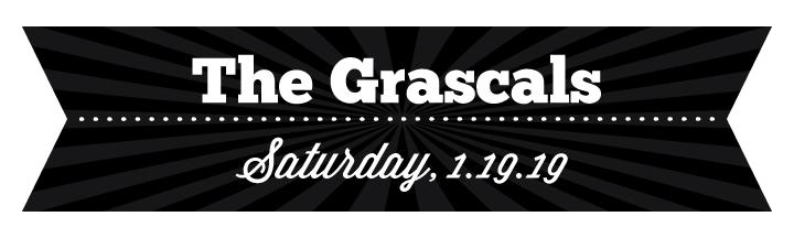 Grascals.jpg