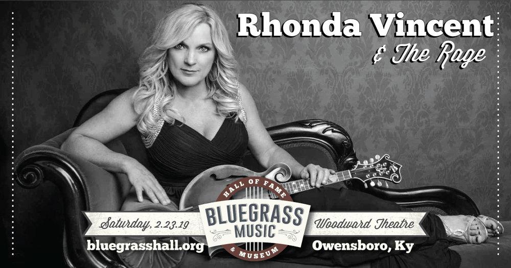 Rhonda-Vincent-FB-announce.jpg