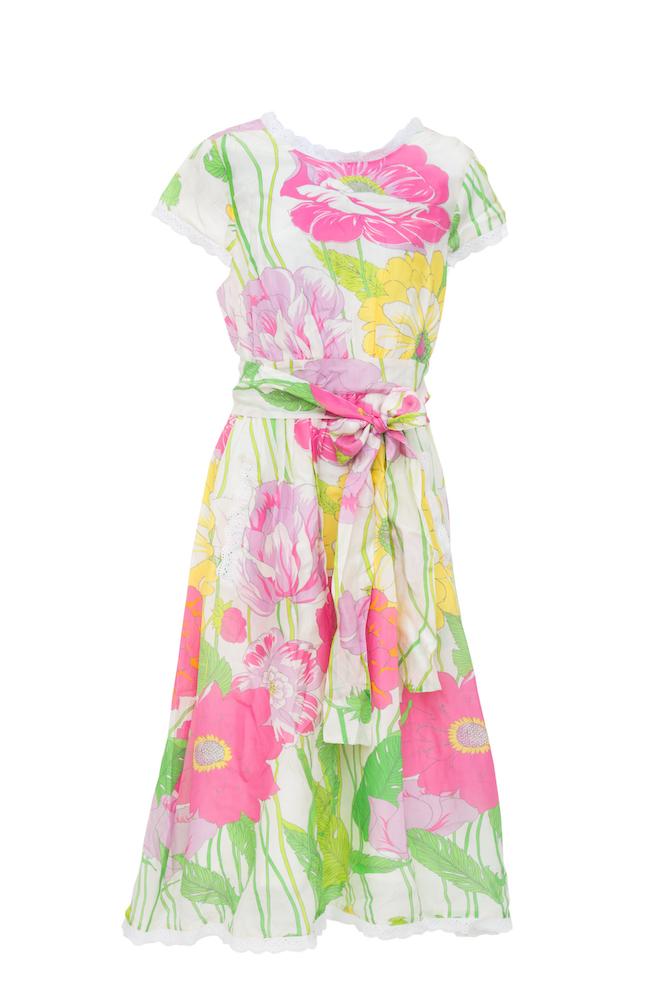 SANTA TERESA Midi Dress $369.jpg