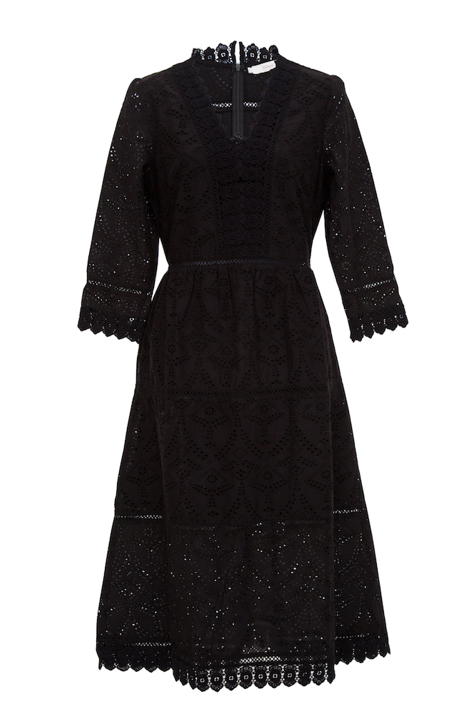 THE SUGAR LOAF Broderie Cotto Dress $279.jpg