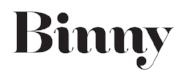 Binny_Logo.jpg