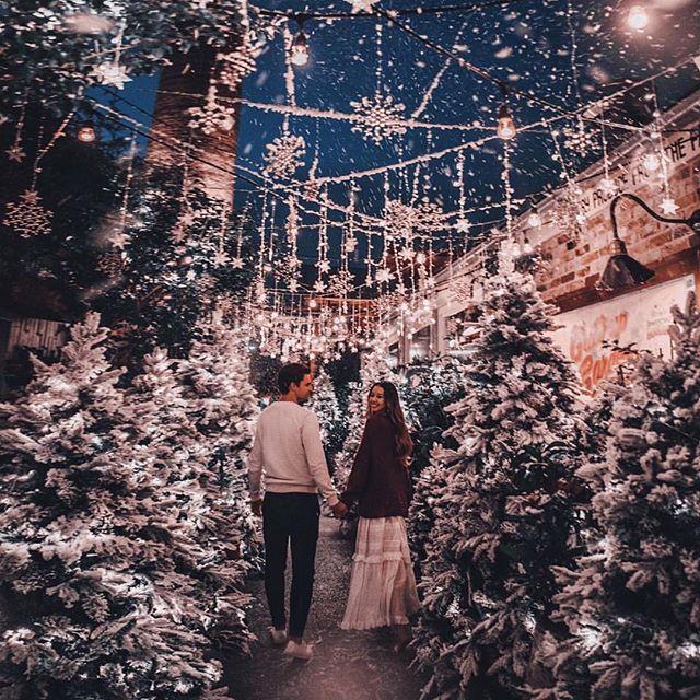 Merry Christmas 🎄!