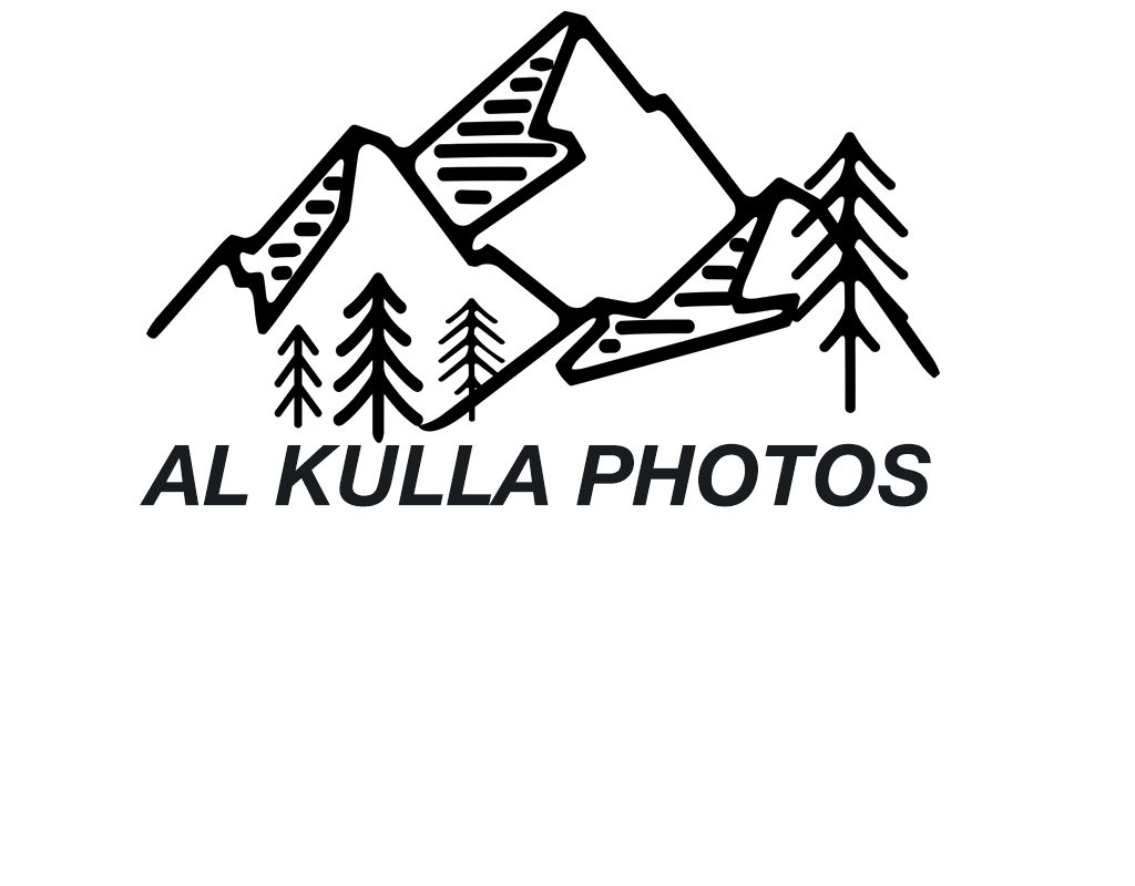 Al Kulla Photos
