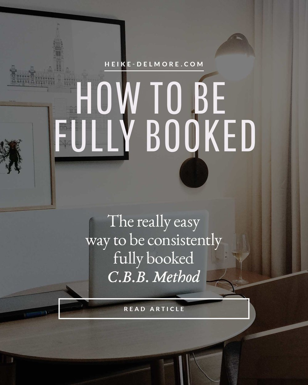 easy-how-to-get-fully-booked-heike-delmore