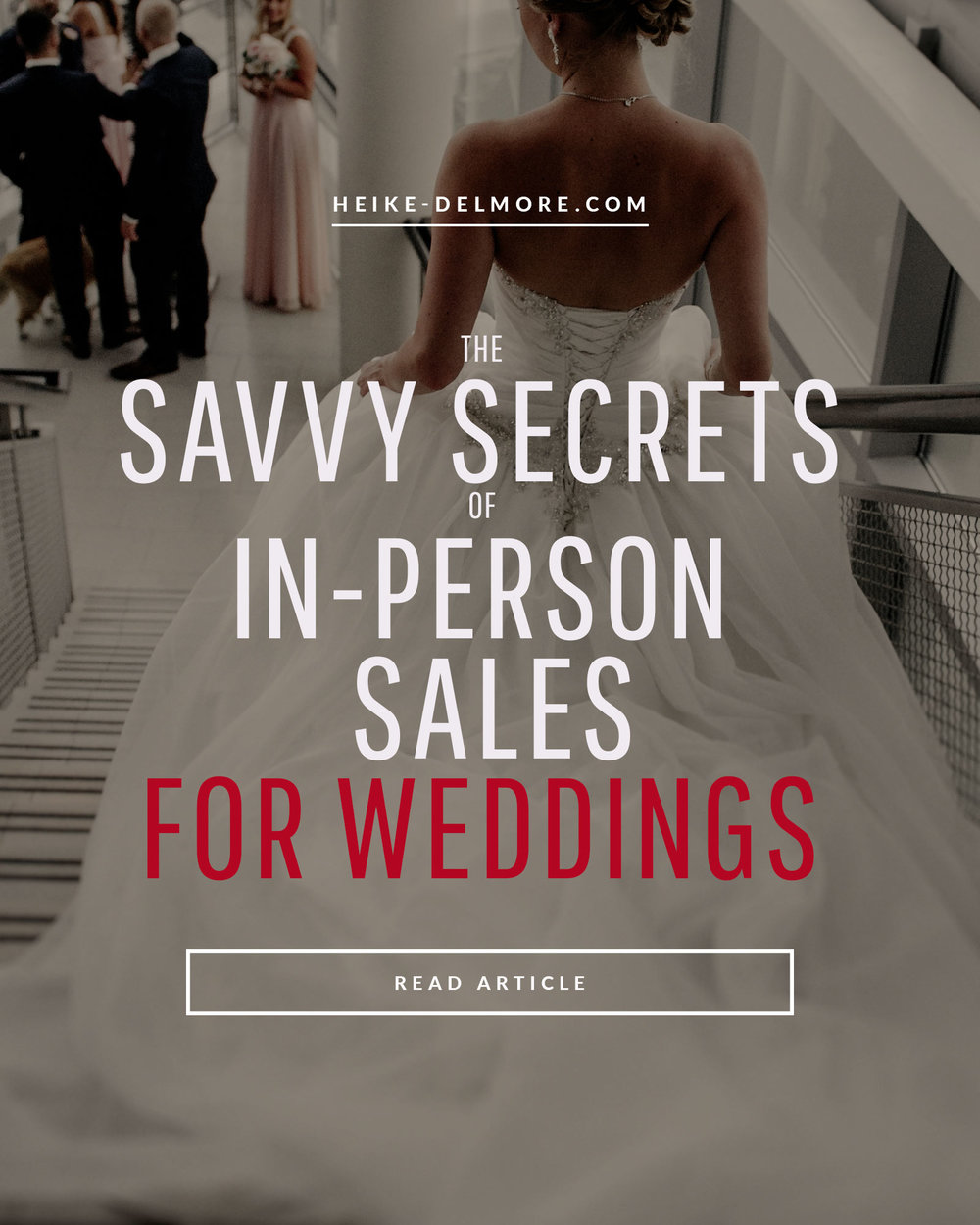blog_savvy_secrets_ips_weddings.jpg