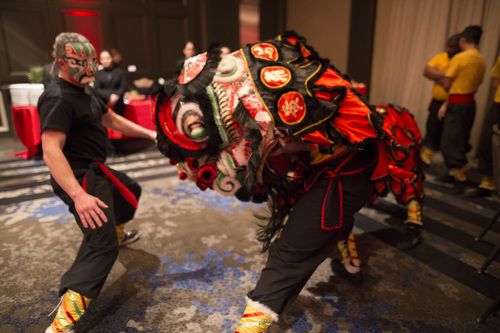 cny+dragon+dance.jpg