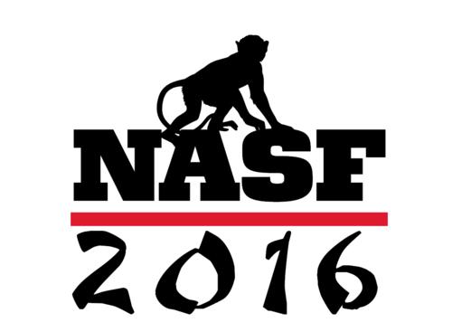 nasf+logo+png.png