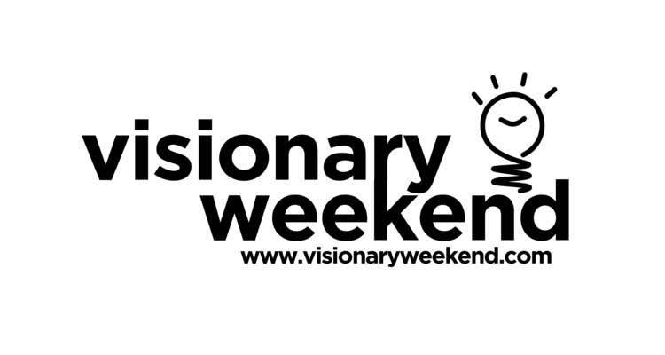 vw+logo.jpg