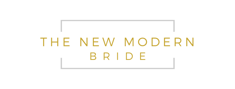 The new modern (3).png