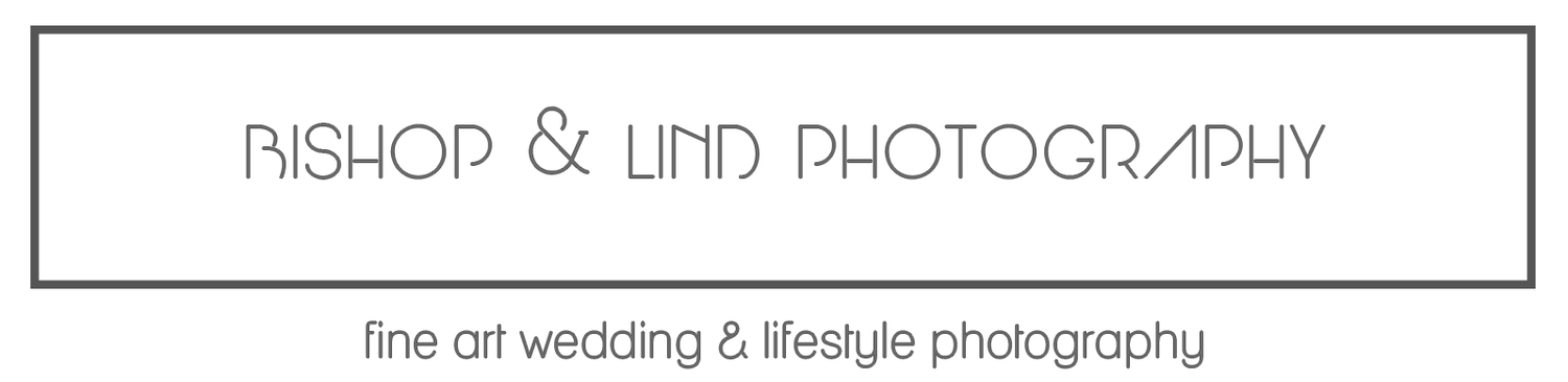 Bishop & Lind Photography