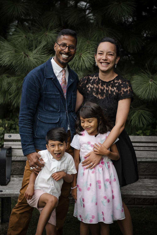 bishopandlind_family6.jpg