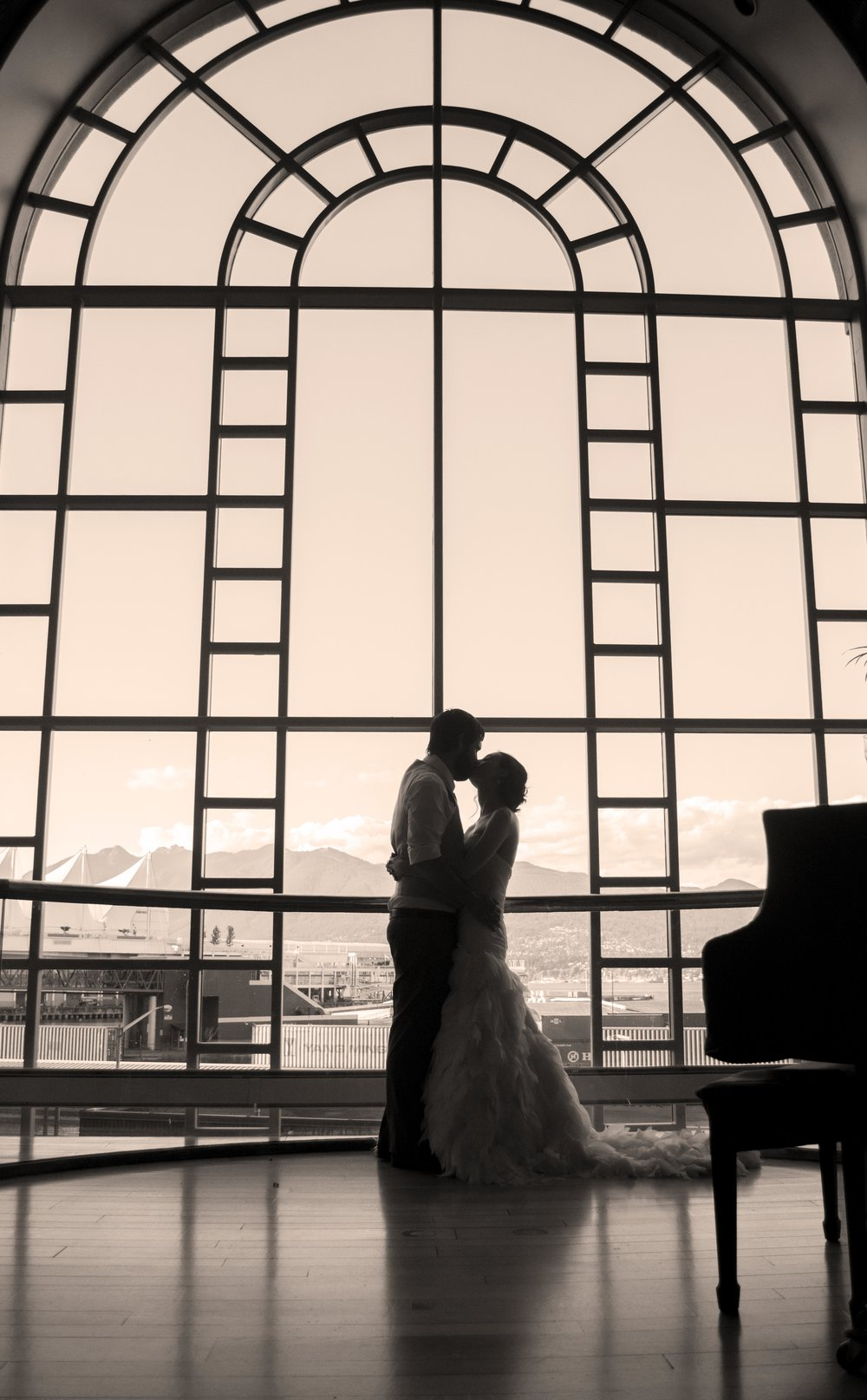 bishopandlind_wedding3.jpg