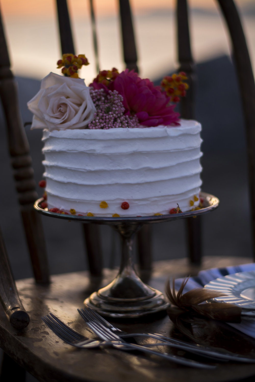bishopandlind_wedding7.jpg