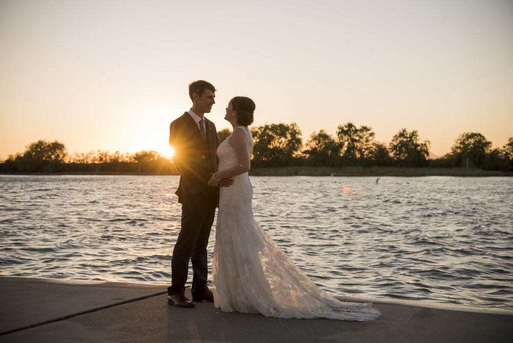 bishopandlind_wedding14.jpg