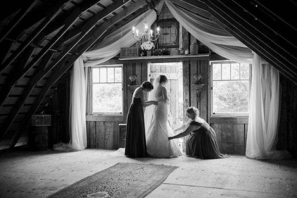 bishopandlind_wedding15.jpg
