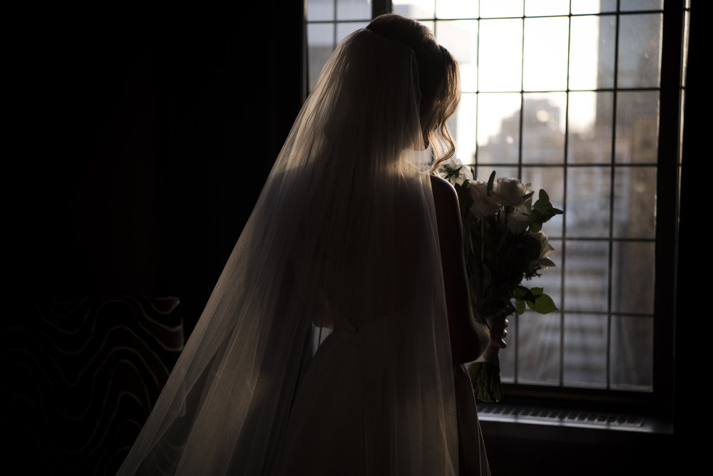 bishopandlind_wedding18.jpg