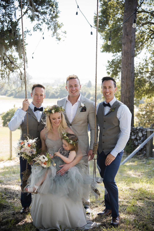 bishopandlind_wedding24.jpg