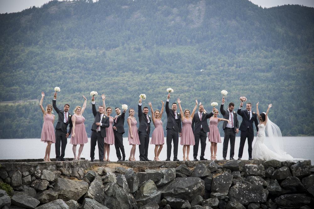 bishopandlind_wedding26.jpg