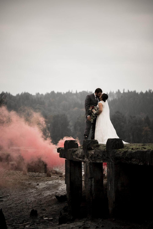 bishopandlind_wedding33.jpg