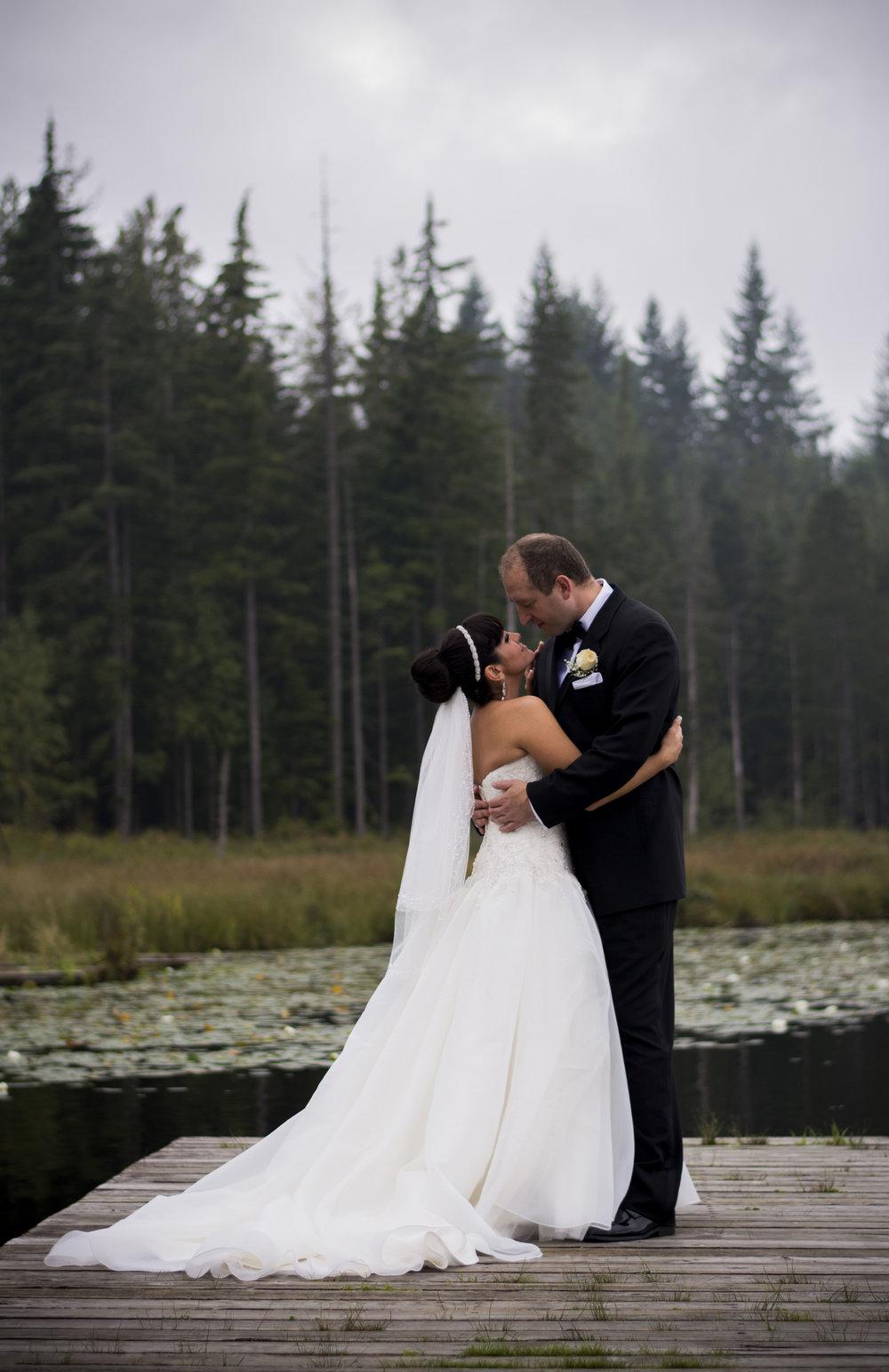 bishopandlind_wedding42.jpg
