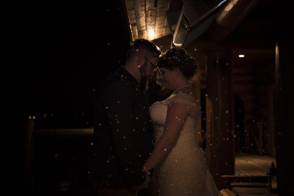 bishopandlind_wedding45.jpg