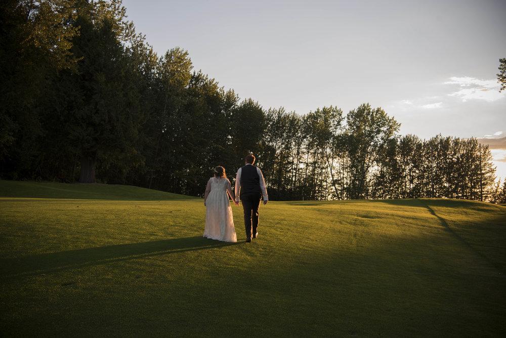 bishopandlind_wedding47.jpg