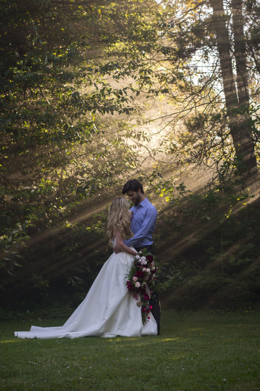 bishopandlind_wedding48.jpg