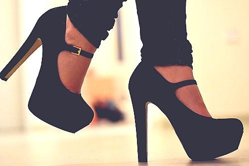 REALLY-High-Heels.jpg