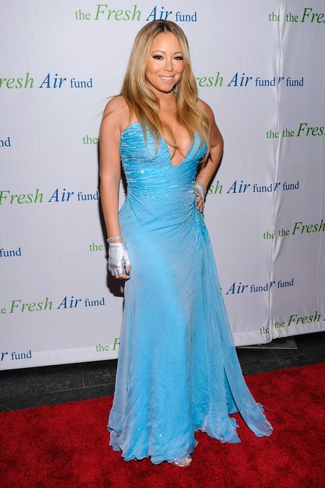 Mariah Carey2-20140530-1.jpg