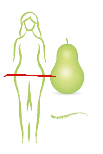 body-shape-pear.png