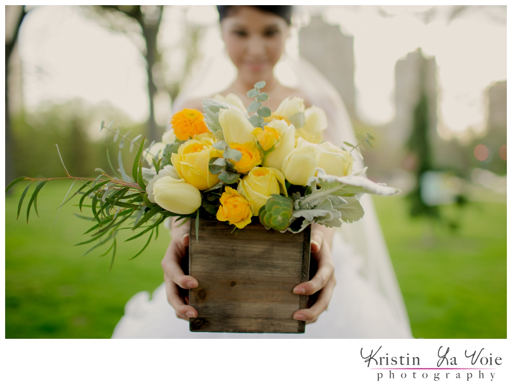 Kristin-La-Voie-Photography-Mint-Yellow-Styled-Shoot-Lincoln-Park-Wedding-Photographer-68.jpg