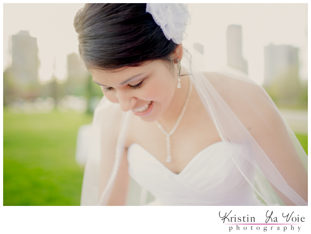 Kristin-La-Voie-Photography-Mint-Yellow-Styled-Shoot-Lincoln-Park-Wedding-Photographer-71.jpg
