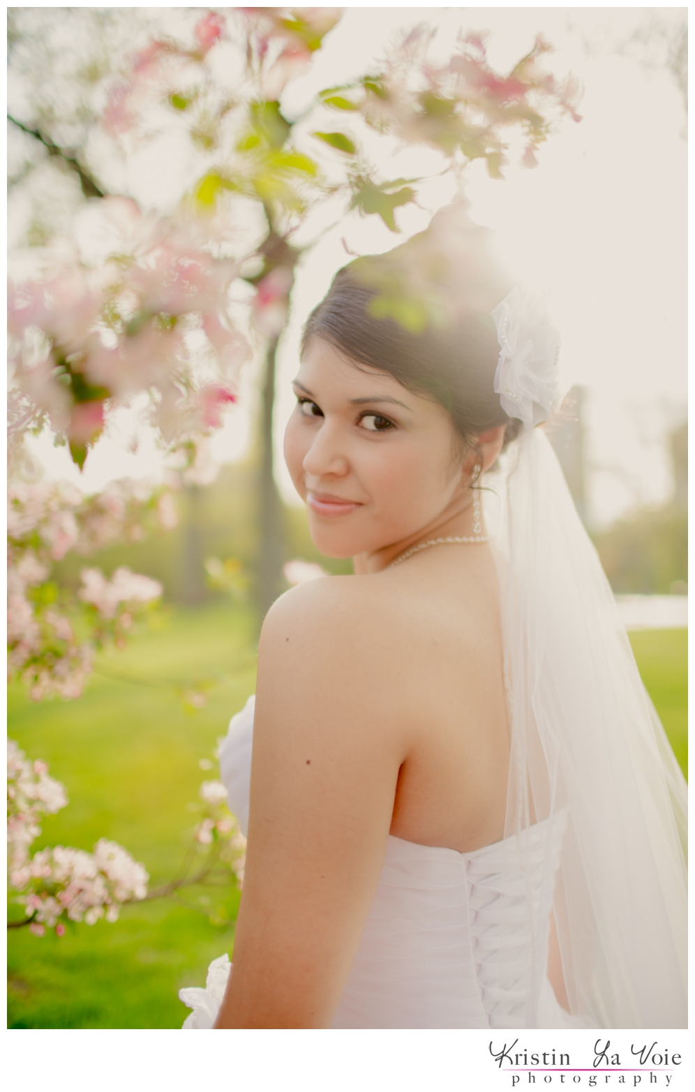 Kristin-La-Voie-Photography-Mint-Yellow-Styled-Shoot-Lincoln-Park-Wedding-Photographer-31.jpg