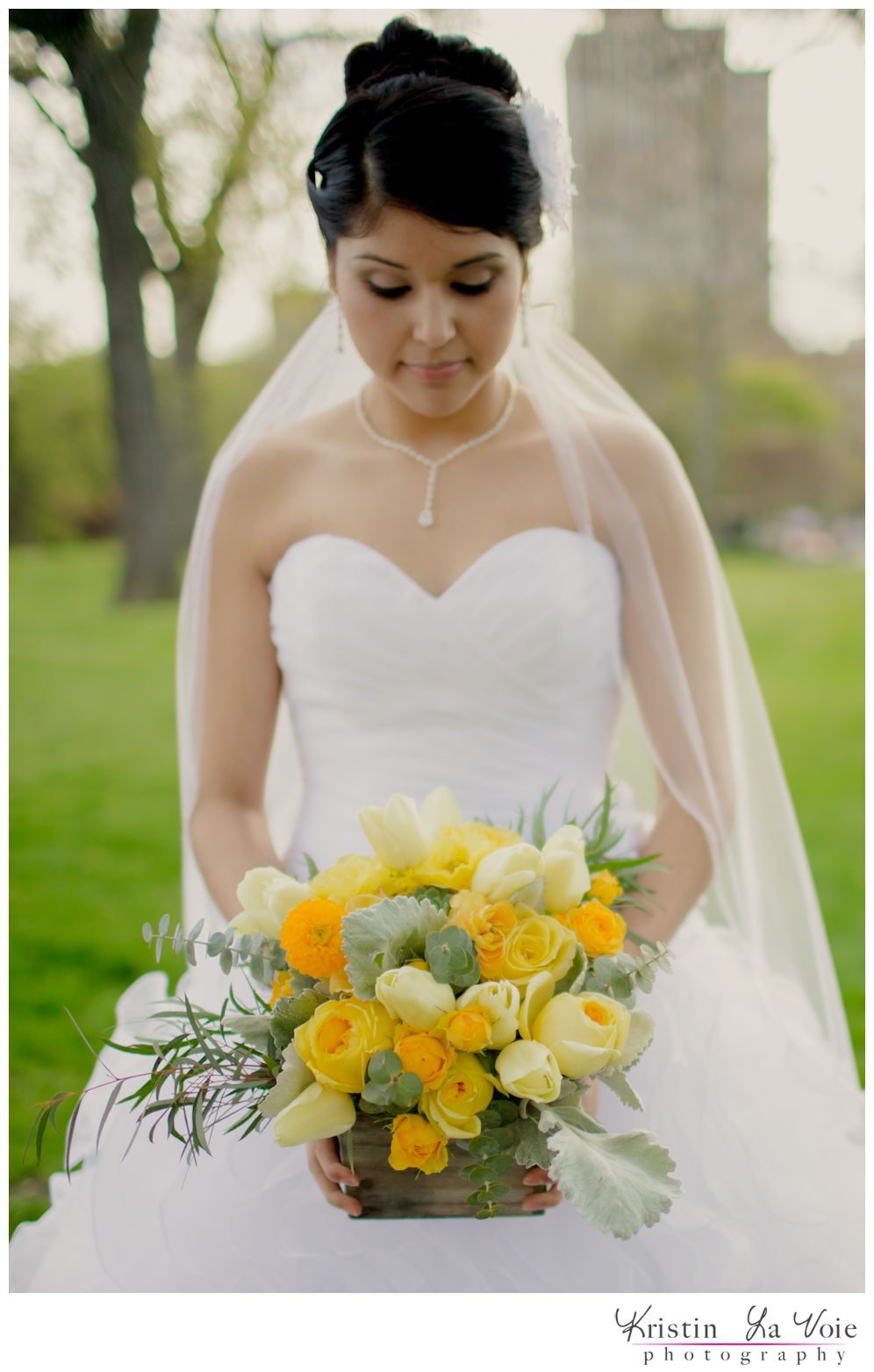 Kristin-La-Voie-Photography-Mint-Yellow-Styled-Shoot-Lincoln-Park-Wedding-Photographer-65.jpg