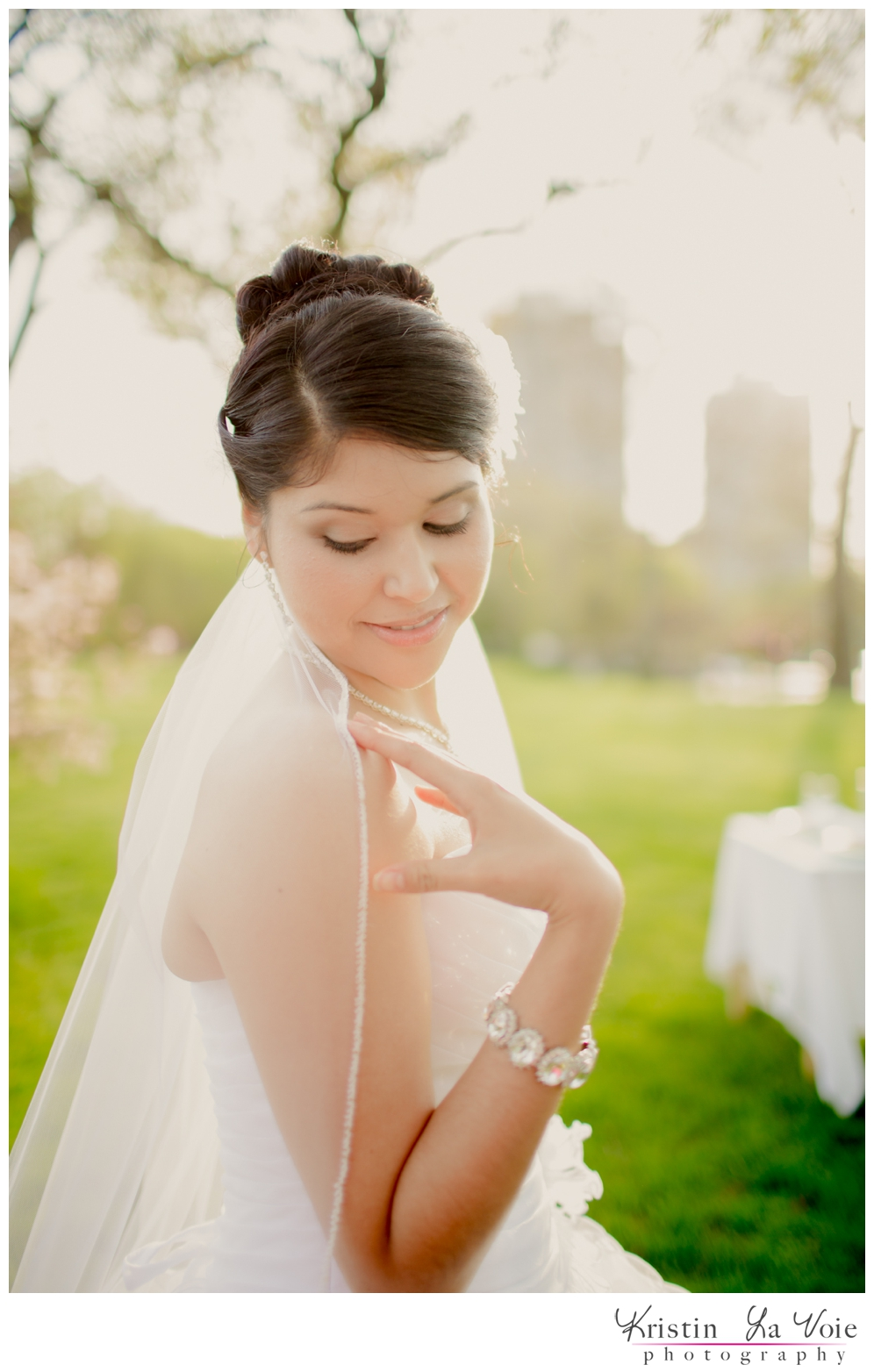 Kristin-La-Voie-Photography-Mint-Yellow-Styled-Shoot-Lincoln-Park-Wedding-Photographer-85.jpg
