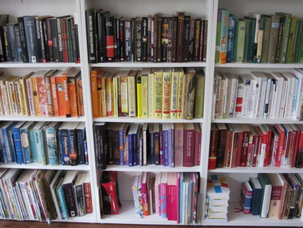 Boekenkast_12.jpg