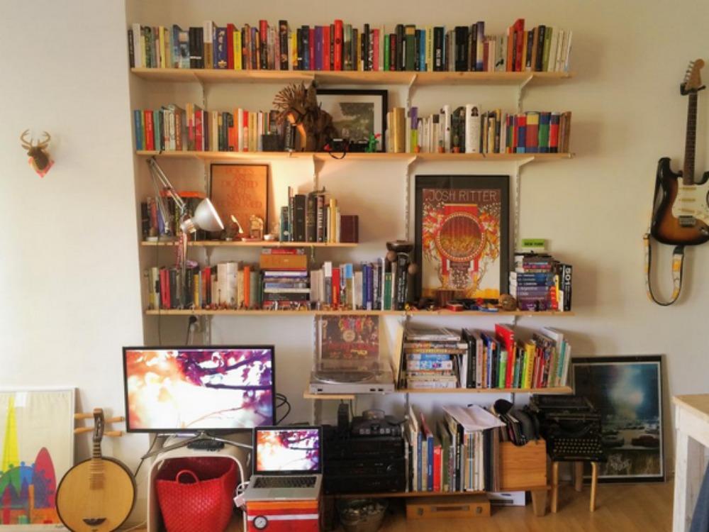 Boekenkast_14.jpg