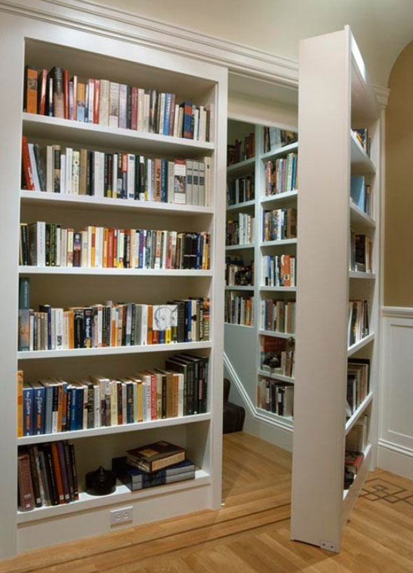 home_library-5.jpg