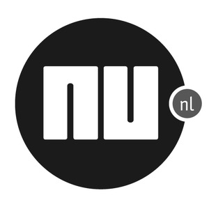 nu_nl.jpg