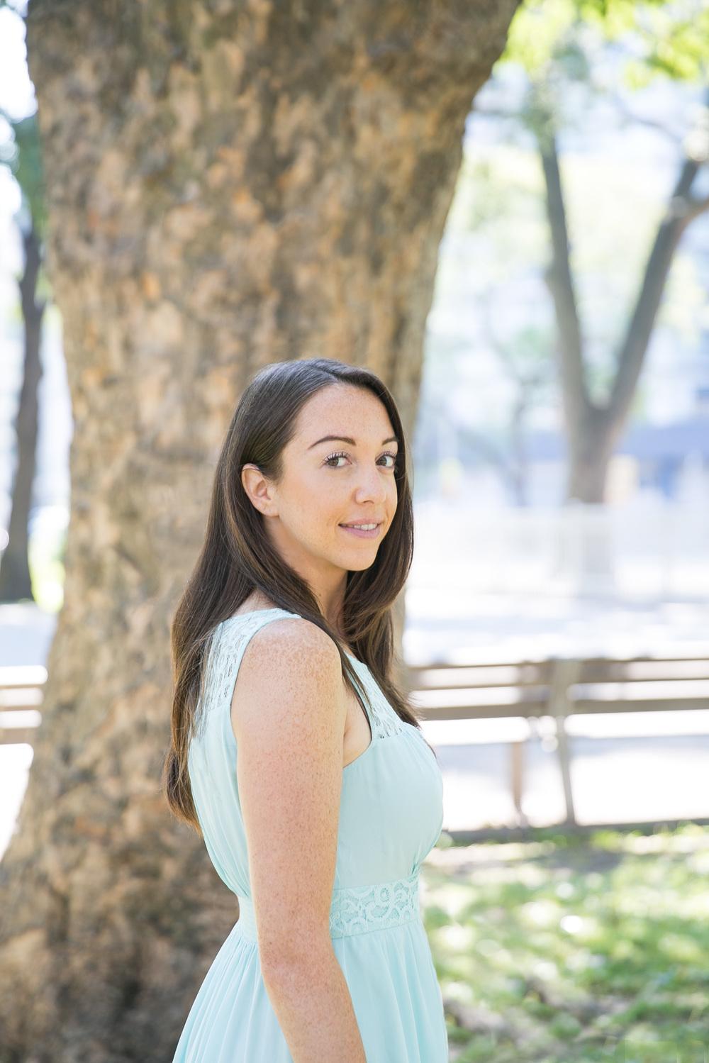 Jaclyn-Portrait