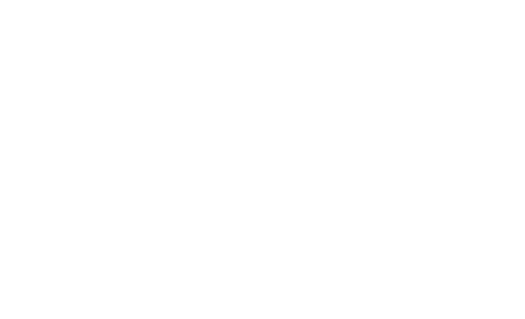 Creating Light Studio