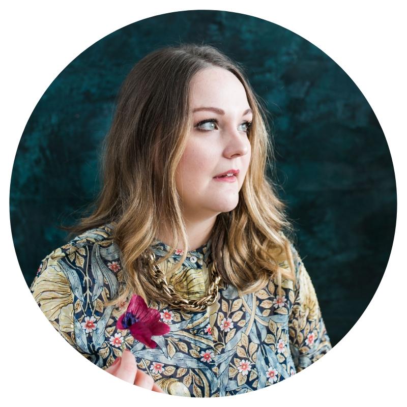 Kathryn Bondy circle portrait.jpg