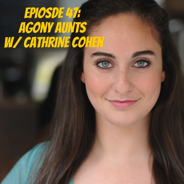 Catherine-Cohen-Headshot-1000x600.jpg