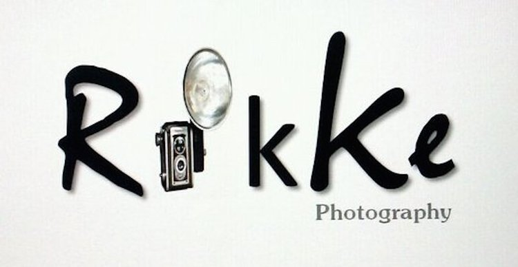 Rikke Photography