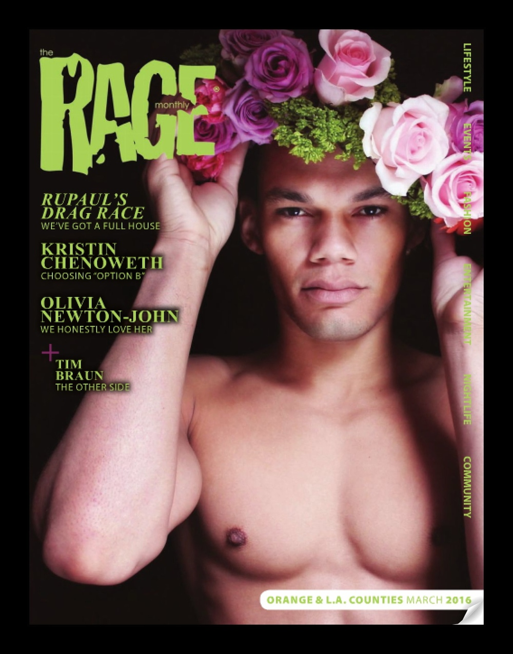 Rage Profile Cover 2.jpg