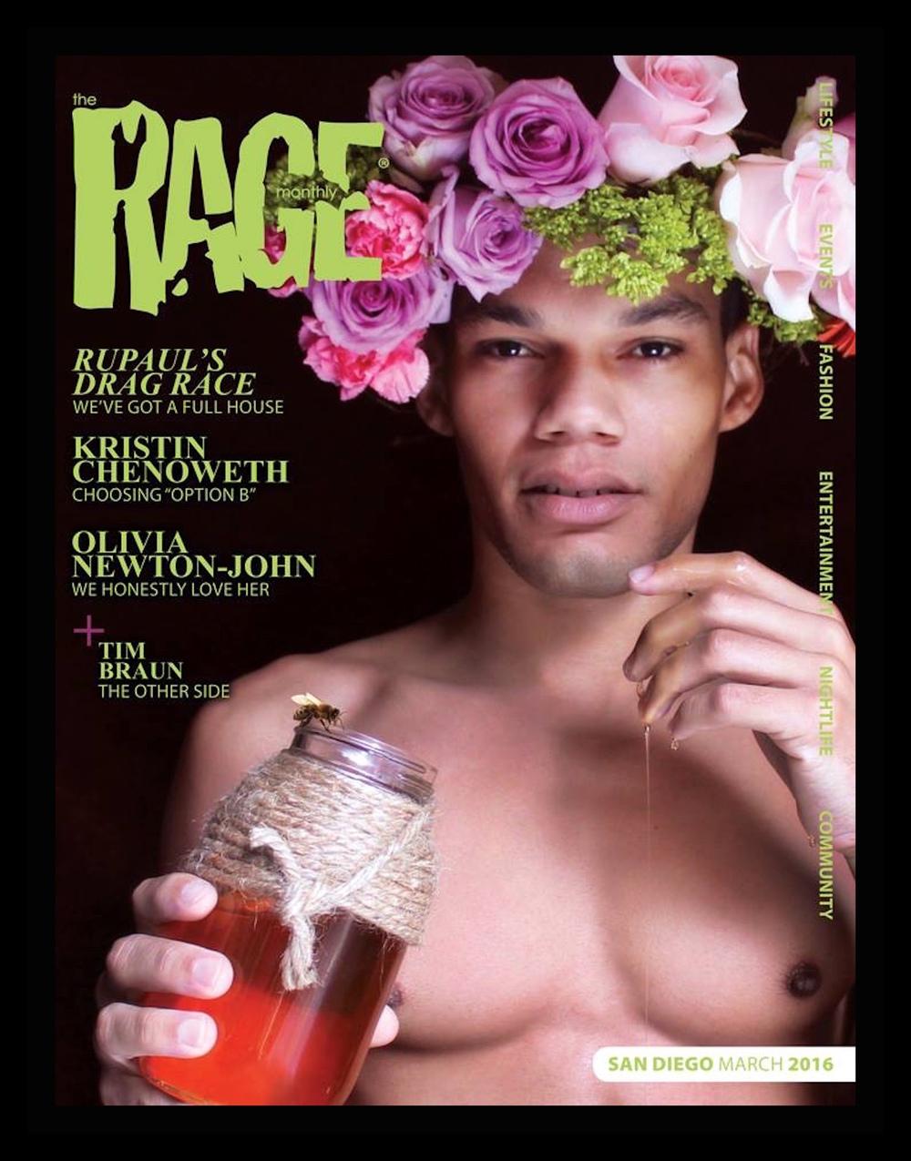 Rage Magazine profile.jpg