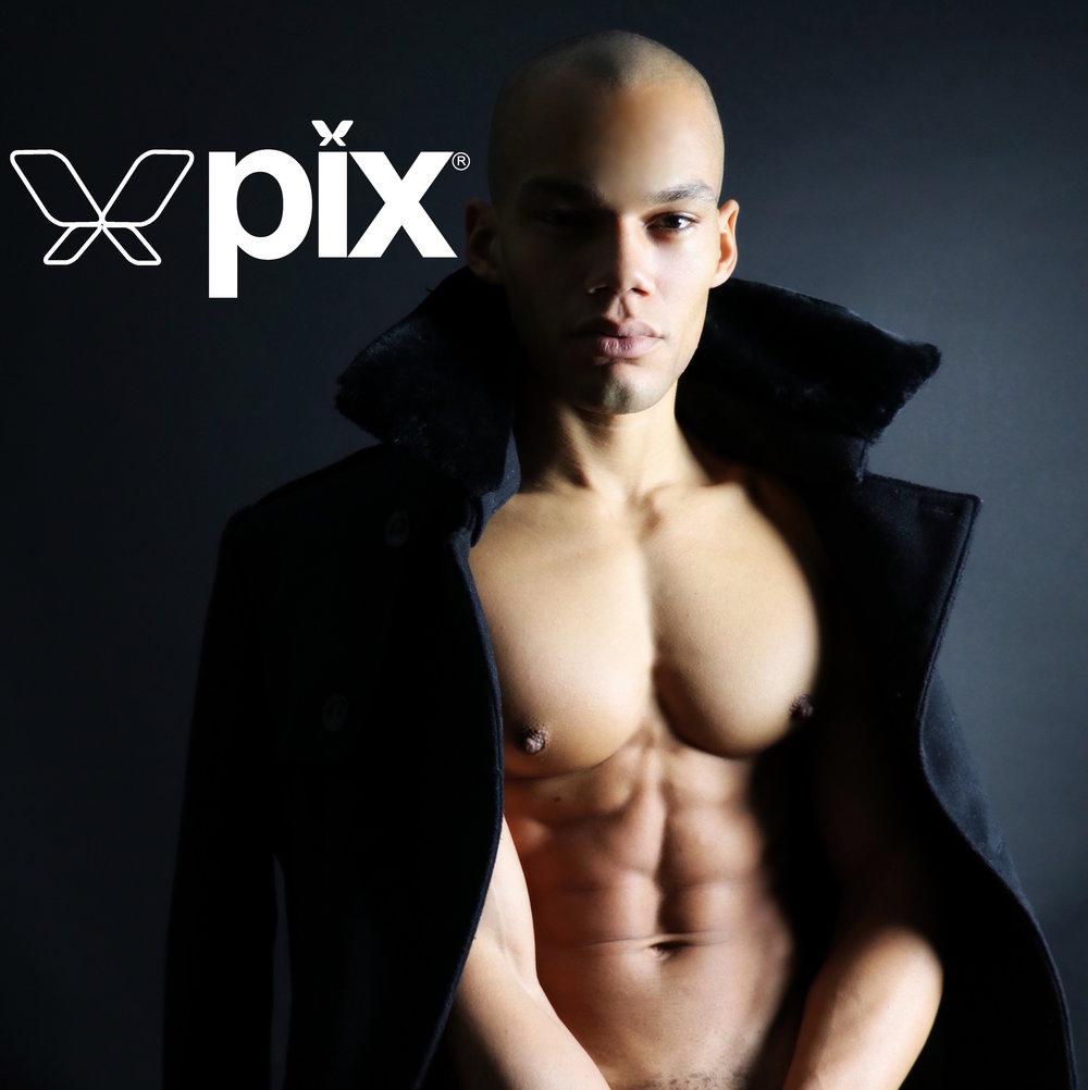 PIX4.jpeg