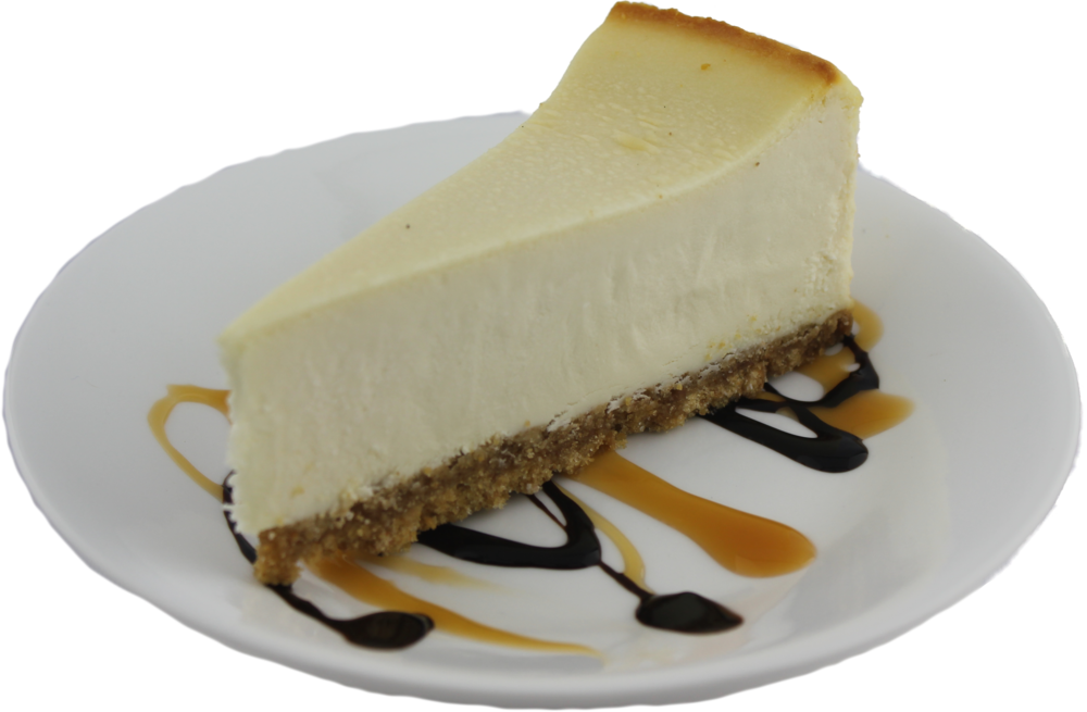 IMG_0638 Cheesecake.png
