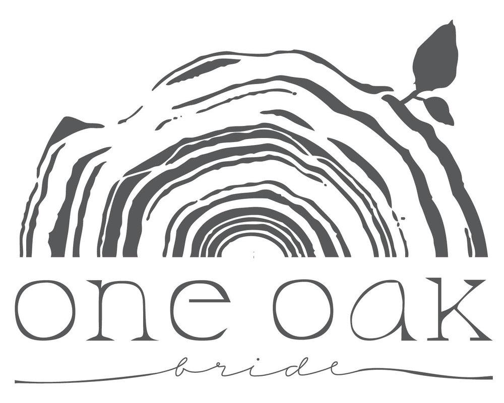 OOB_logo_gray.jpg