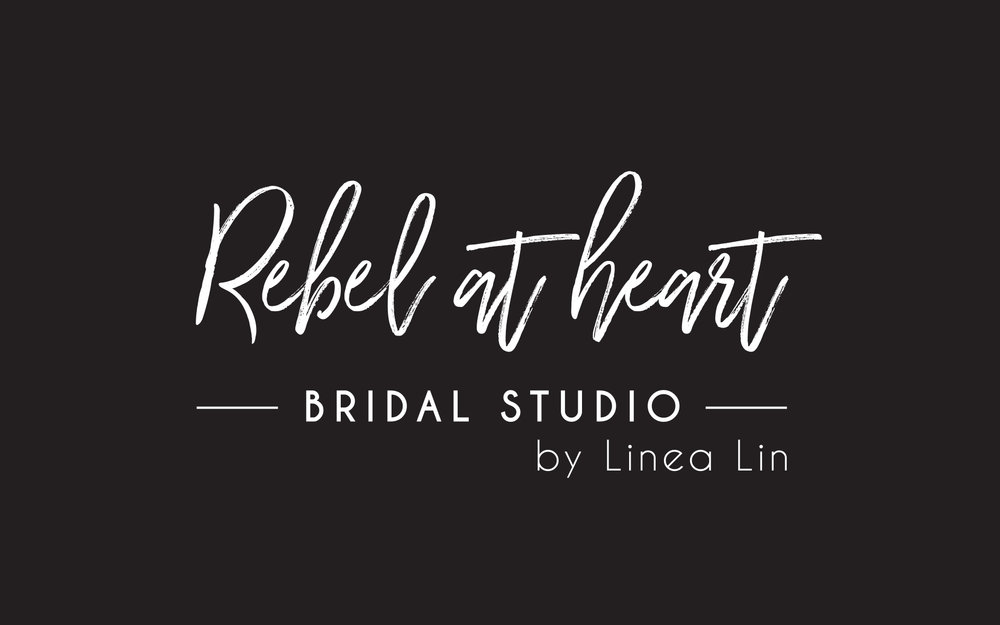 RebelatHeart_logo_zw.jpg